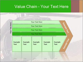 0000082319 PowerPoint Template - Slide 27