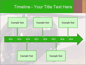 0000082319 PowerPoint Template - Slide 28