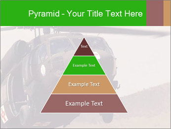 0000082319 PowerPoint Template - Slide 30