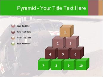 0000082319 PowerPoint Template - Slide 31