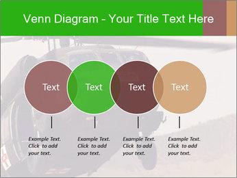 0000082319 PowerPoint Template - Slide 32