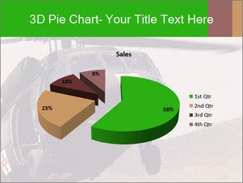 0000082319 PowerPoint Template - Slide 35