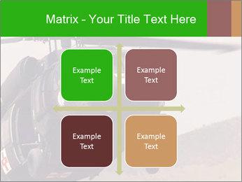 0000082319 PowerPoint Template - Slide 37