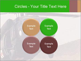 0000082319 PowerPoint Template - Slide 38