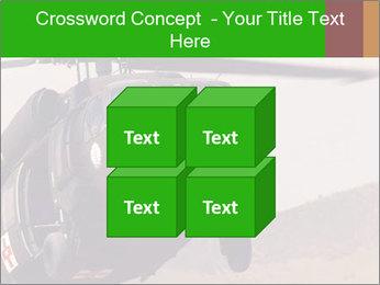 0000082319 PowerPoint Template - Slide 39