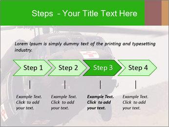 0000082319 PowerPoint Template - Slide 4