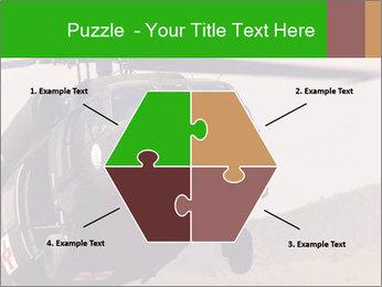 0000082319 PowerPoint Template - Slide 40