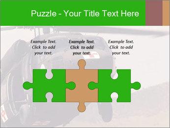 0000082319 PowerPoint Template - Slide 42