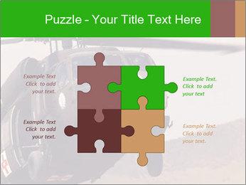 0000082319 PowerPoint Template - Slide 43