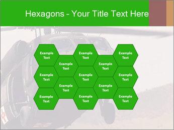 0000082319 PowerPoint Template - Slide 44