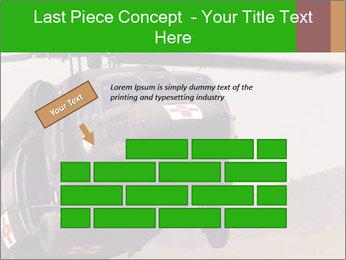 0000082319 PowerPoint Template - Slide 46