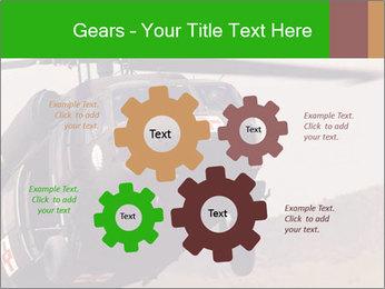 0000082319 PowerPoint Template - Slide 47