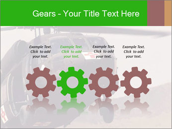 0000082319 PowerPoint Template - Slide 48