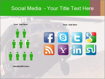 0000082319 PowerPoint Template - Slide 5