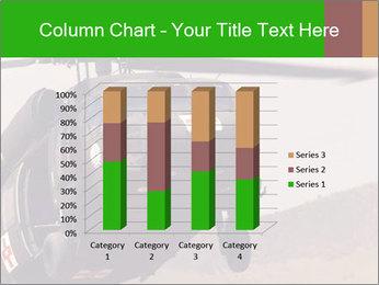 0000082319 PowerPoint Template - Slide 50
