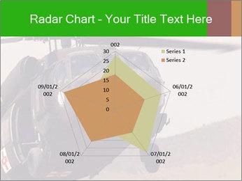 0000082319 PowerPoint Template - Slide 51