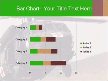 0000082319 PowerPoint Template - Slide 52