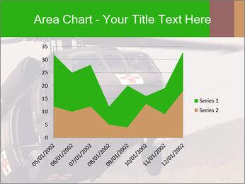 0000082319 PowerPoint Template - Slide 53