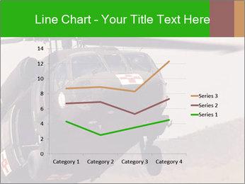 0000082319 PowerPoint Template - Slide 54
