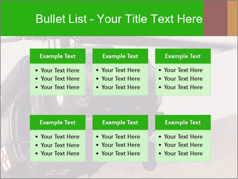 0000082319 PowerPoint Template - Slide 56