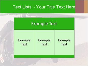 0000082319 PowerPoint Template - Slide 59