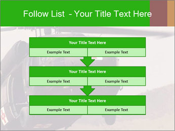 0000082319 PowerPoint Template - Slide 60