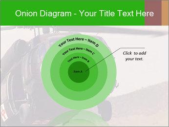 0000082319 PowerPoint Template - Slide 61