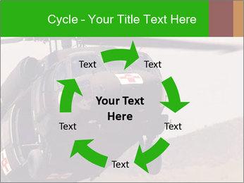 0000082319 PowerPoint Template - Slide 62