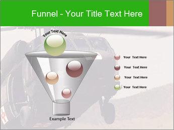 0000082319 PowerPoint Template - Slide 63