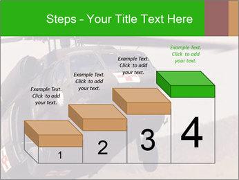 0000082319 PowerPoint Template - Slide 64