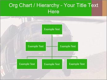 0000082319 PowerPoint Template - Slide 66