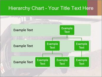 0000082319 PowerPoint Template - Slide 67
