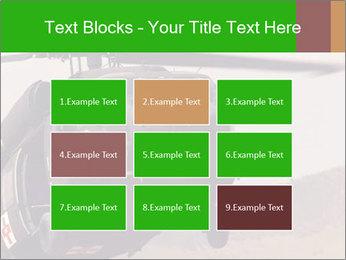 0000082319 PowerPoint Template - Slide 68