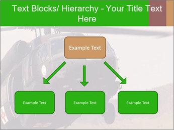 0000082319 PowerPoint Template - Slide 69