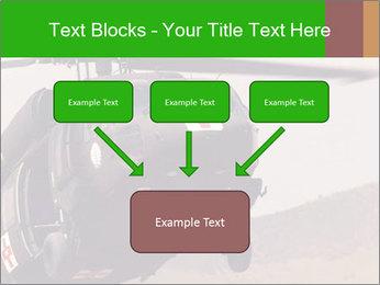 0000082319 PowerPoint Template - Slide 70