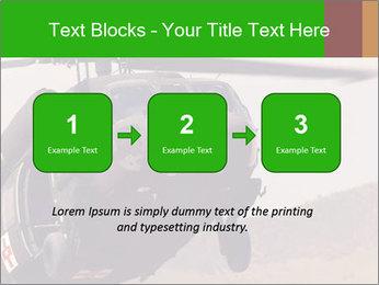 0000082319 PowerPoint Template - Slide 71