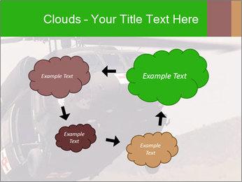 0000082319 PowerPoint Template - Slide 72