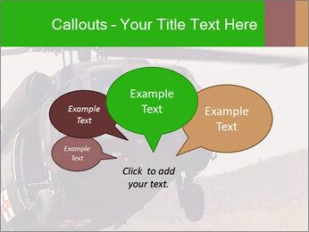 0000082319 PowerPoint Template - Slide 73