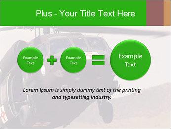0000082319 PowerPoint Template - Slide 75