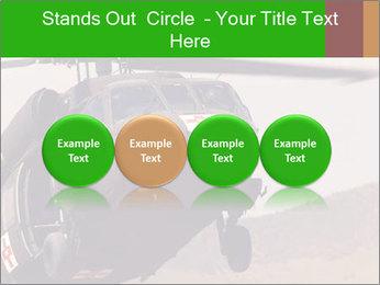 0000082319 PowerPoint Template - Slide 76