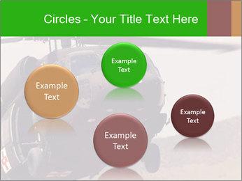 0000082319 PowerPoint Template - Slide 77