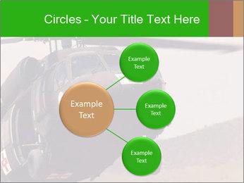 0000082319 PowerPoint Template - Slide 79