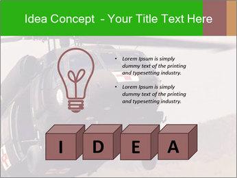 0000082319 PowerPoint Template - Slide 80