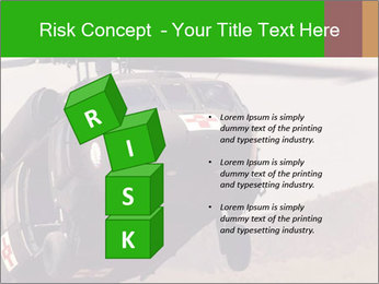 0000082319 PowerPoint Template - Slide 81