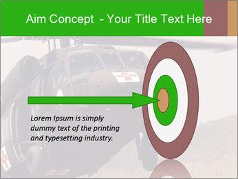 0000082319 PowerPoint Template - Slide 83
