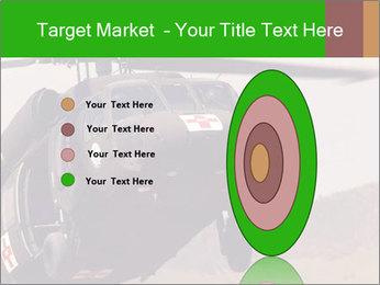 0000082319 PowerPoint Template - Slide 84