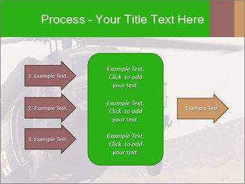 0000082319 PowerPoint Template - Slide 85
