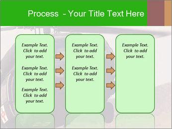 0000082319 PowerPoint Template - Slide 86