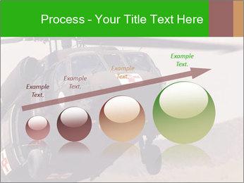 0000082319 PowerPoint Template - Slide 87
