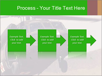0000082319 PowerPoint Template - Slide 88